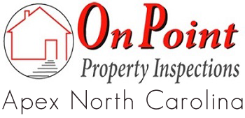 On Point Property Inspections